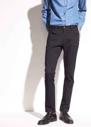 Skinny 5 Pocket