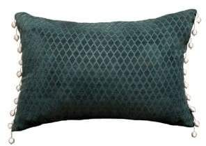 Preston Boudoir Pillow