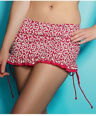 Freya Charleston Skirted Swimwear Bottom