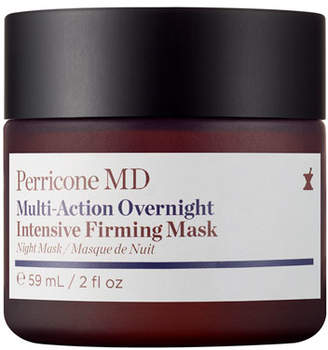 N.V. Perricone Multi-Action Overnight Firming Mask, 2 oz./ 59 mL