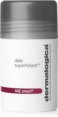 Dermalogica Travel Size Daily Superfoliant