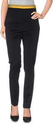 Moschino Casual pants - Item 36834704AU