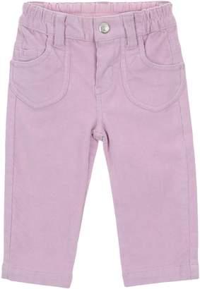 Levi's Casual pants - Item 13054457LN