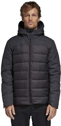 adidas Outdoor Men's Outdoor Climawarm Jacket