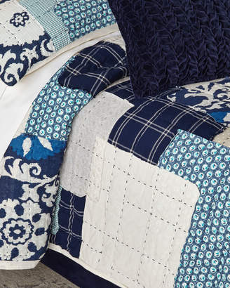 Amity Home Macey Queen Quilt