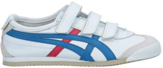 Onitsuka Tiger by Asics Sneakers
