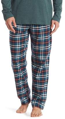 Tommy Hilfiger Flannel Sleep Pants