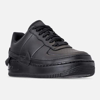Nike Women's AF1 Jester XX Casual Shoes