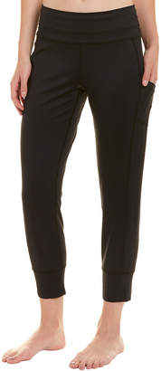 Lole Sojourn Pant