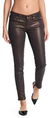 Big Star Alex Skinny Jeans