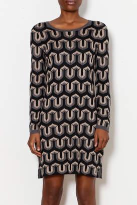 Hatley Sweater Dress
