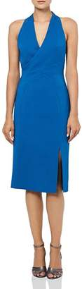 Reiss Abriana Cocktail Dress - 100% Exclusive