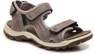 Ecco Cheja Sport Sandal - Women's