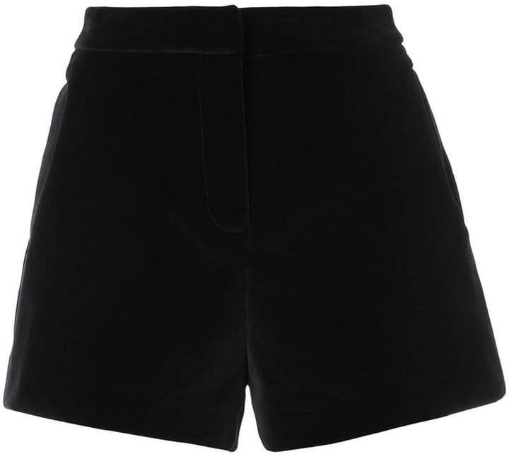 Macgraw 'Petit' Shorts
