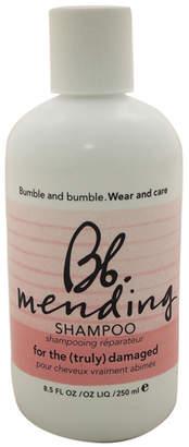 Bumble and Bumble 8.5Oz Mending Shampoo