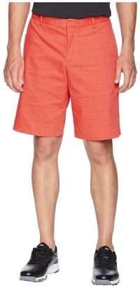 Nike Flex Shorts Slim PRT Men's Shorts