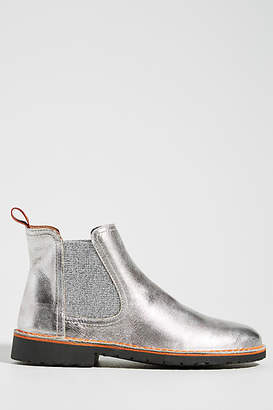 Penelope Chilvers Jump Ankle Boots