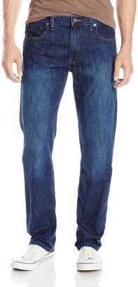 Dickies Men's Relaxed Straight 5-Pocket Jean