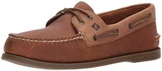 Sperry Men's a/O 2-Eye Daytona Boat Shoe