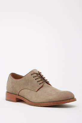 Trask Lewis Lace Derby