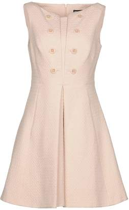 Karen Millen Short dresses - Item 34833777PT