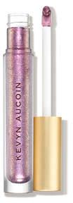 Kevyn Aucoin The Molten Lip Color Molten Gems - Violet Quartz