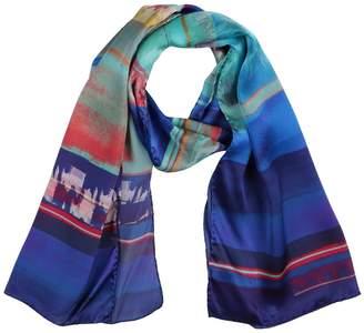 Marina D'Este Oblong scarves - Item 46618045IV