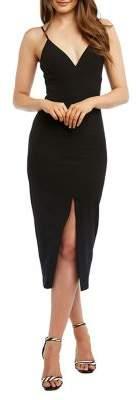 Bardot Dianna Midi Dress