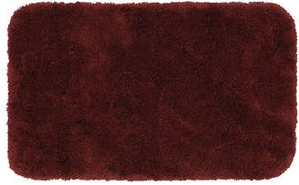 ROYAL VELVET Royal Velvet Luxury Nylon Bath Rug
