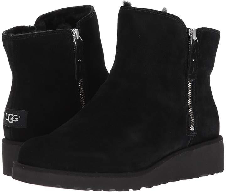 UGG - Shala Women's Boots