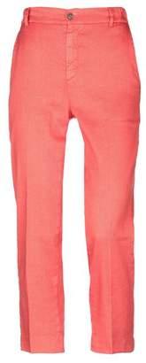 Truenyc. TRUE NYC. Casual trouser