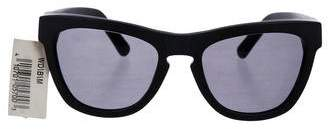 Westward Leaning Westward\\Leaning Tinted Square Sunglasses w/ Tags