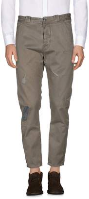 Meltin Pot KLSH Casual pants