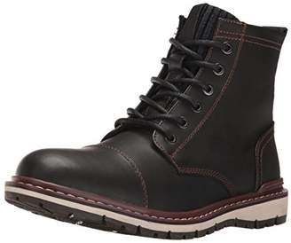 Call it SPRING Men's Doedda Winter Boot