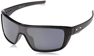 Oakley Men's Straightback 941108 Sunglasses