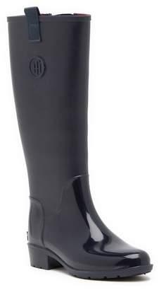 Tommy Hilfiger Karissa Rain Boot