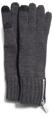 MICHAEL Michael Kors Tech Gloves