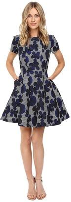 Christin Michaels Nashville Dress $139 thestylecure.com