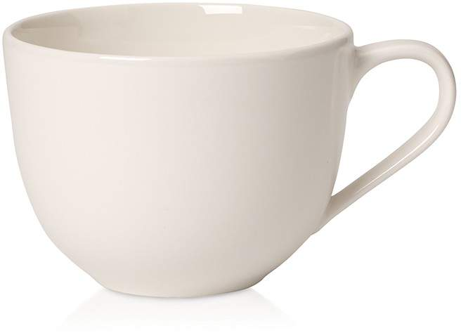 Villeroy & Boch For Me Coffee Cup