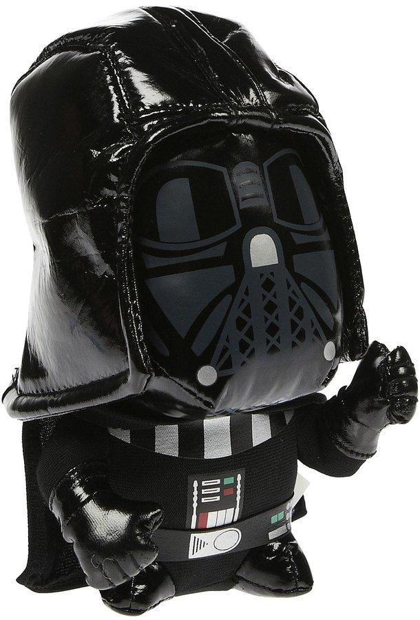 Star Wars Comic Images Darth Vader Super Plush