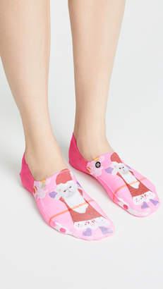 Stance Santi Paws Socks