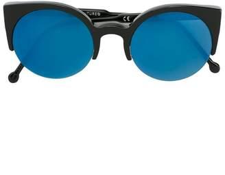 RetroSuperFuture 'Lucia' sunglasses
