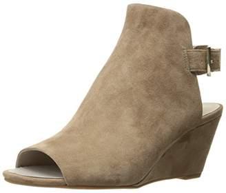 Kenneth Cole New York Women's Dana Dress Sandal