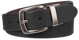 Levi's Five-Notch Belt