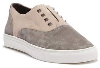 Donald J Pliner Aryo Sneaker