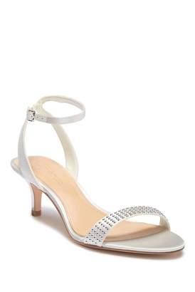 Vince Camuto Imagine Kevil Studded Strap Sandal