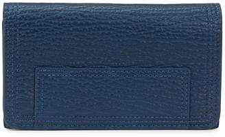3.1 Phillip Lim Women's Pashli Cell Leather Wallet
