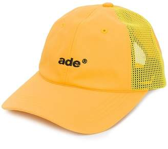 57cf926f Yellow Hats For Men - ShopStyle UK
