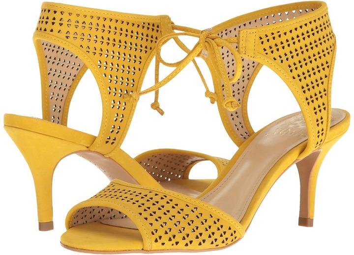 Vince Camuto - Kanara Women's Shoes