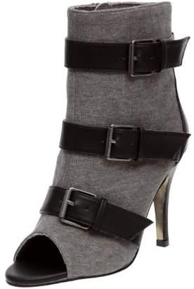 Elite Women's Marilda Sandal